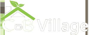 Cob Village